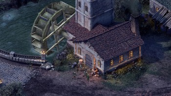 Screenshot8 - Pillars of Eternity Hero Edition