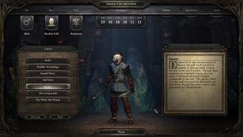 Screenshot4 - Pillars of Eternity Hero Edition