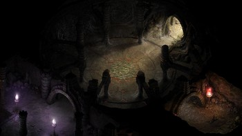 Screenshot5 - Pillars of Eternity Hero Edition