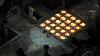 Screenshot6 - Pillars of Eternity Hero Edition