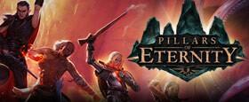 Pillars of Eternity Hero Edition