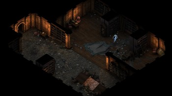 Screenshot5 - Pillars of Eternity Royal Edition