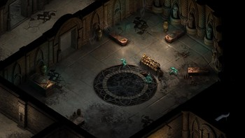 Screenshot6 - Pillars of Eternity Royal Edition