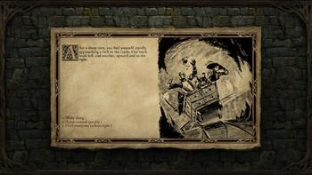 Screenshot8 - Pillars of Eternity Expansion Pass