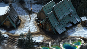 Screenshot7 - Pillars of Eternity Expansion Pass