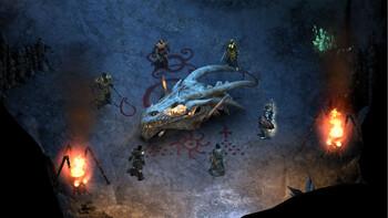 Screenshot9 - Pillars of Eternity Expansion Pass