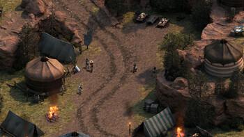 Screenshot1 - Pillars of Eternity Expansion Pass