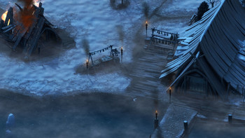 Screenshot10 - Pillars of Eternity - The White March: Part I