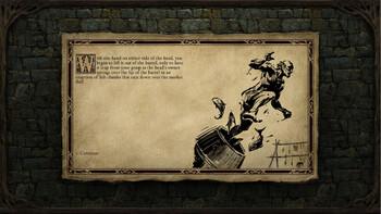 Screenshot3 - Pillars of Eternity - The White March: Part I