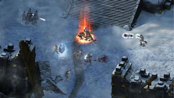 Screenshot5 - Pillars of Eternity - The White March: Part I