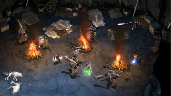Screenshot4 - Pillars of Eternity - The White March: Part I