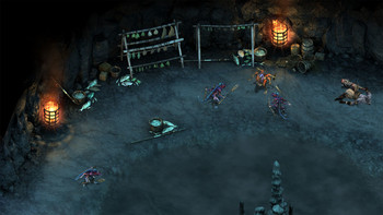 Screenshot6 - Pillars of Eternity - The White March: Part I