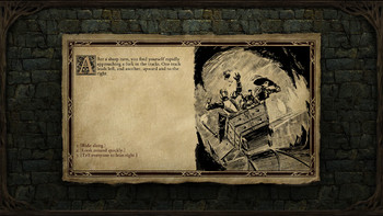 Screenshot8 - Pillars of Eternity - The White March: Part I