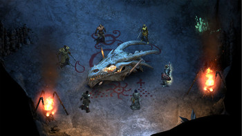 Screenshot9 - Pillars of Eternity - The White March: Part I