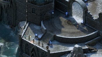 Screenshot2 - Pillars of Eternity - The White March: Part II