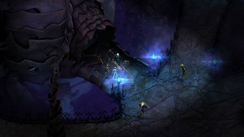 Screenshot3 - Pillars of Eternity - The White March: Part II