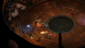 Screenshot9 - Pillars of Eternity - The White March: Part II