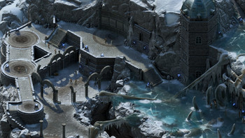 Screenshot10 - Pillars of Eternity - The White March: Part II
