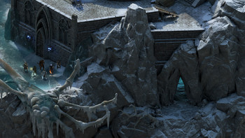 Screenshot5 - Pillars of Eternity - The White March: Part II