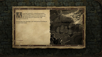 Screenshot7 - Pillars of Eternity - The White March: Part II