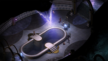 Screenshot6 - Pillars of Eternity - The White March: Part II