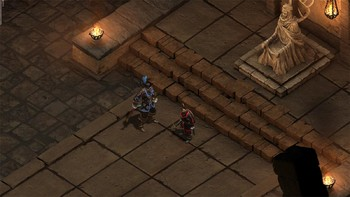 Screenshot4 - Pillars of Eternity: Definitive Edition