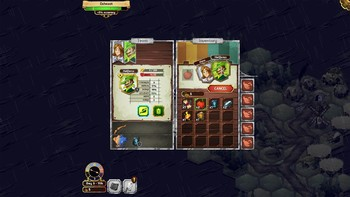 Screenshot1 - Crowntakers