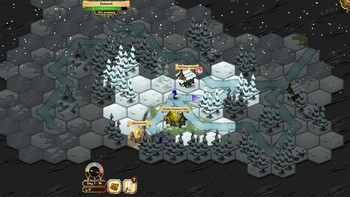 Screenshot3 - Crowntakers
