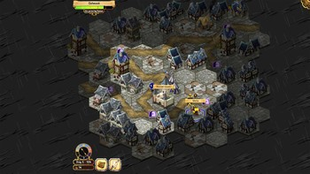 Screenshot5 - Crowntakers