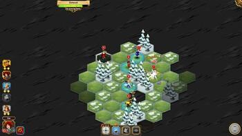 Screenshot2 - Crowntakers