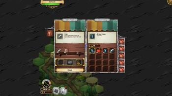 Screenshot4 - Crowntakers