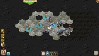 Screenshot6 - Crowntakers
