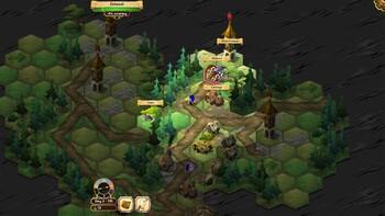 Screenshot7 - Crowntakers