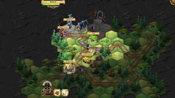 Screenshot8 - Crowntakers