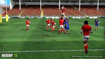 Screenshot2 - Rugby 15