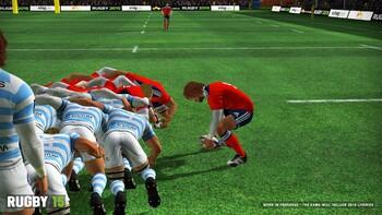 Screenshot4 - Rugby 15