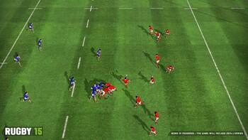 Screenshot5 - Rugby 15