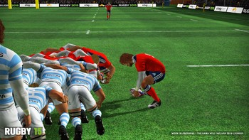 Screenshot4 - Rugby 15