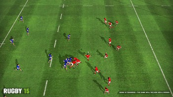 Screenshot5 - Rugby 15