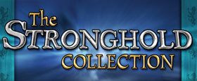 The Stronghold Collection