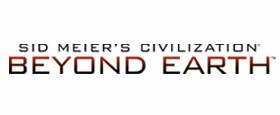 Civilization: Beyond Earth (Mac)