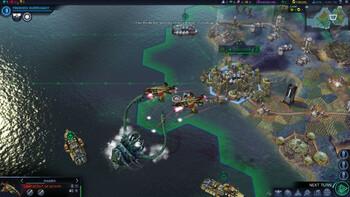 Screenshot8 - Civilization: Beyond Earth - The Collection (mac)