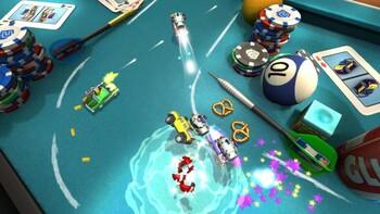 Screenshot6 - Toybox Turbos
