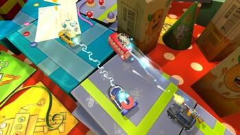 Screenshot2 - Toybox Turbos