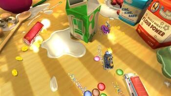 Screenshot3 - Toybox Turbos
