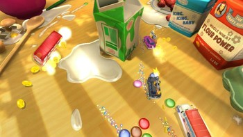 Screenshot3 - Toybox Turbos