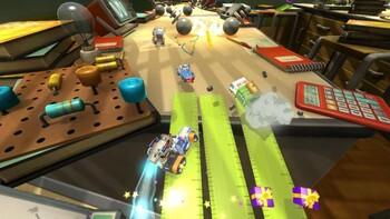 Screenshot5 - Toybox Turbos