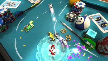 Screenshot6 - Toybox Turbos