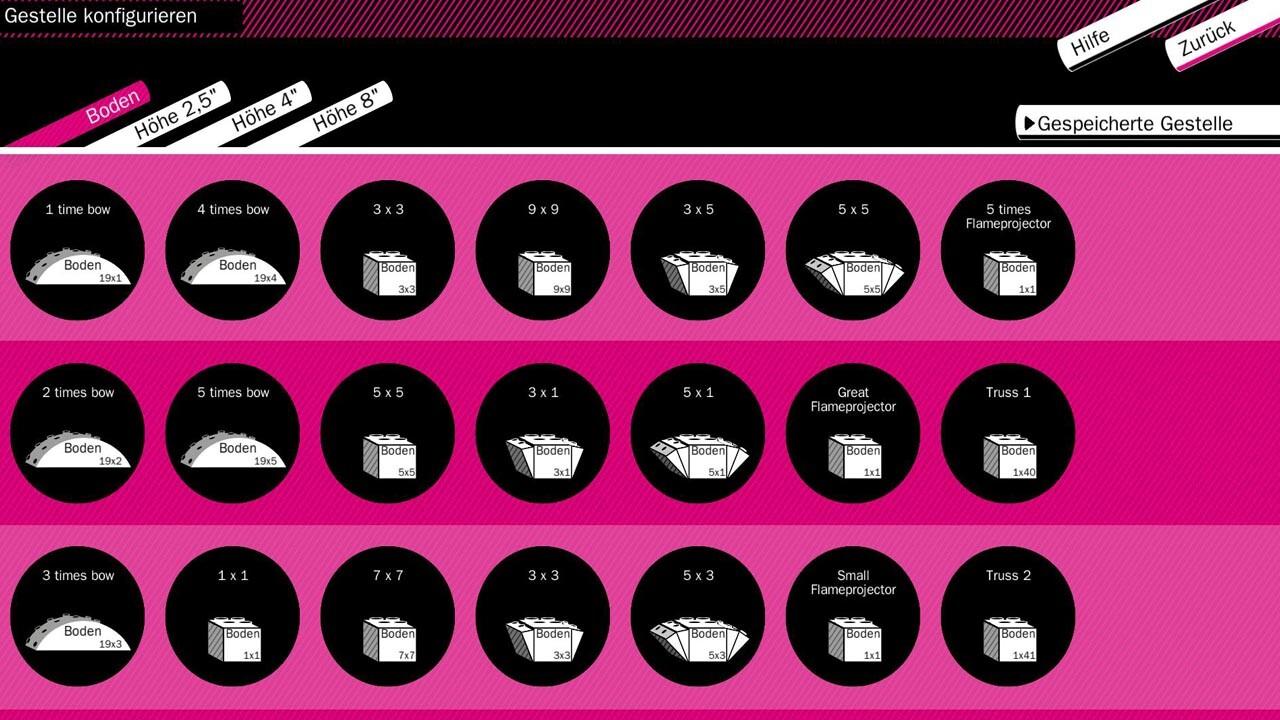 gro feuerwerk simulator steam cd key f r pc online kaufen. Black Bedroom Furniture Sets. Home Design Ideas