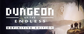 Dungeon of the Endless: Definitive Edition